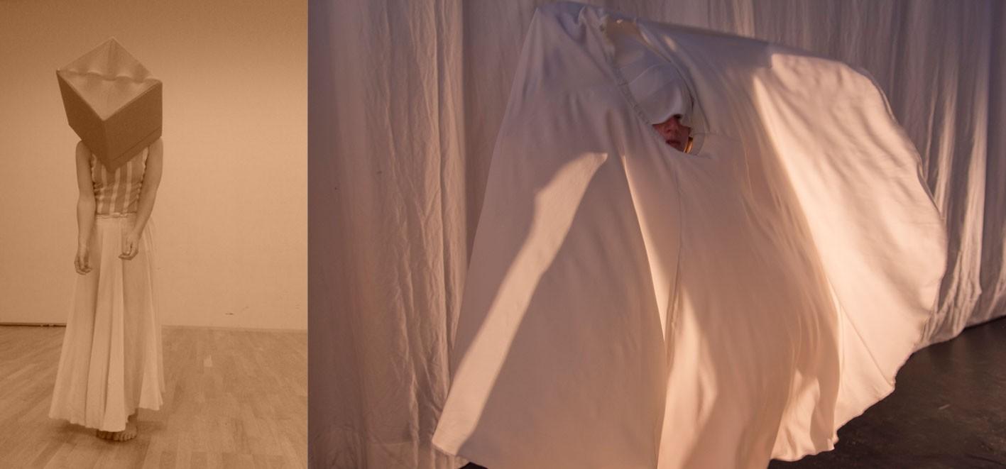 http://mireiavilasoriano.com/files/gimgs/th-17_montaje-falda.jpg