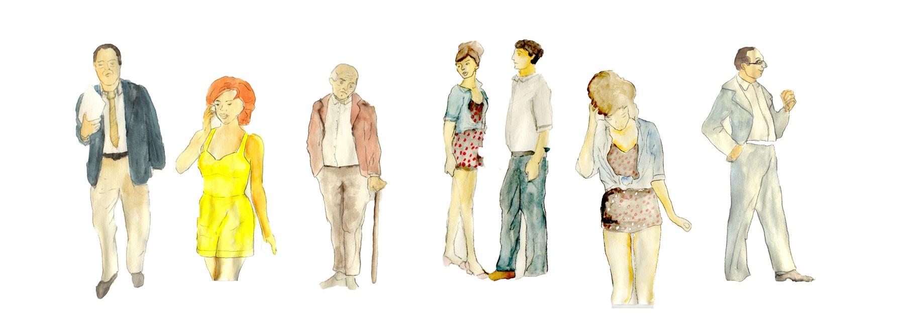 http://mireiavilasoriano.com/files/gimgs/th-9_Solness-kostüm.jpg