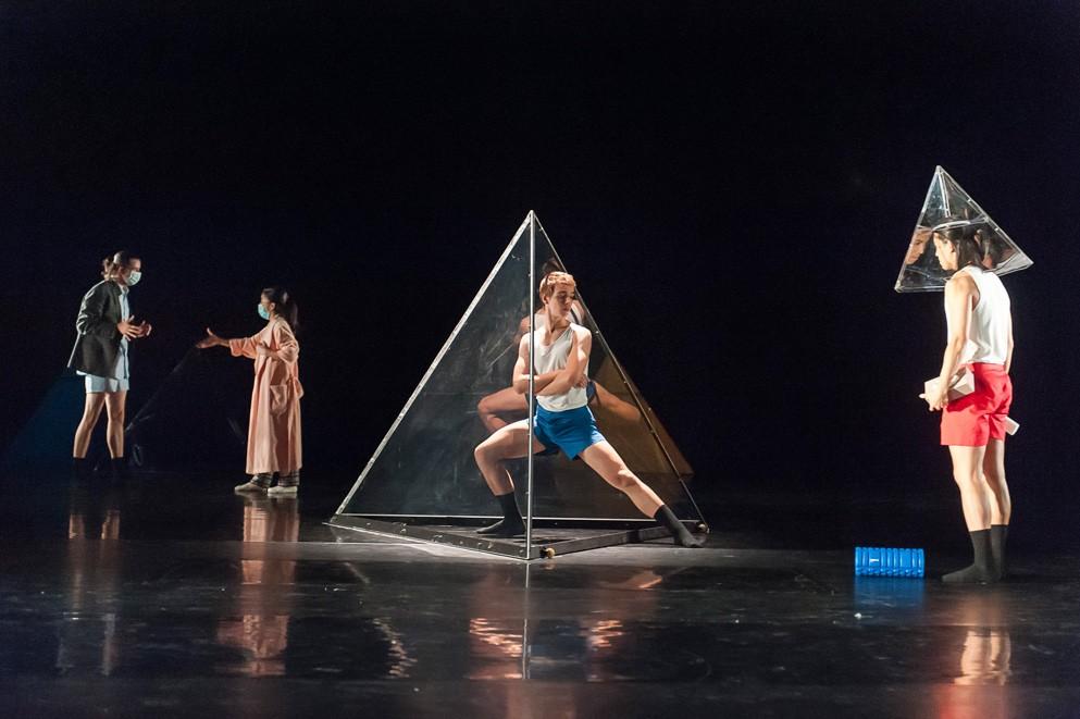 https://mireiavilasoriano.com:443/files/gimgs/th-38_So-ein-Tanz_Theater-02.jpg