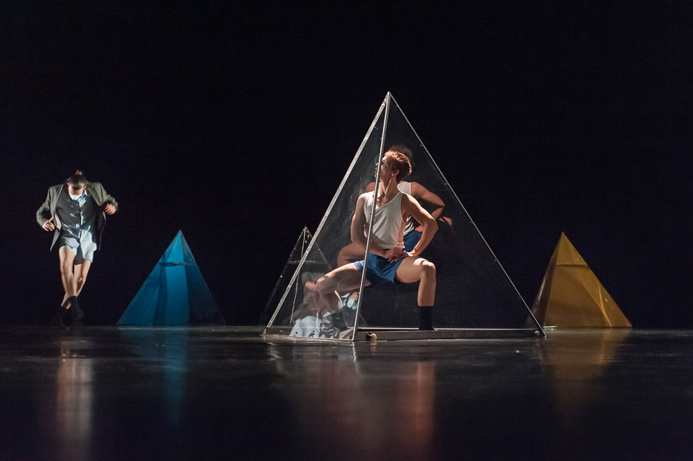 https://mireiavilasoriano.com:443/files/gimgs/th-38_So-ein-Tanz_Theater-03.jpg
