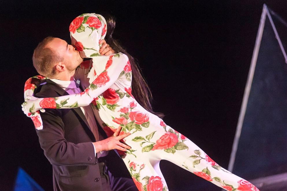 https://mireiavilasoriano.com:443/files/gimgs/th-38_So-ein-Tanz_Theater-05.jpg
